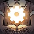 齿轮迷局:记忆之钥最新破解版