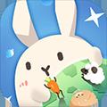 邦尼兔的奇幻星球破解版