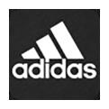 adidas软件