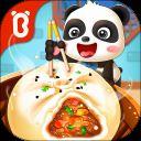 中华美食手机版