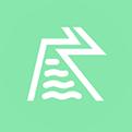 小水工程app
