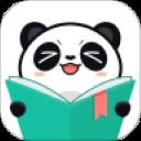 熊猫看书手机版