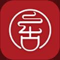云古茶道app