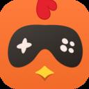 菜鸡app