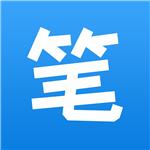 笔趣阁app