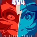 光辉对决(Shining Arena)