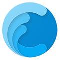 鲸影视app