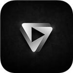 乐播影视app