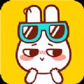 达达兔视频app