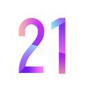 21app