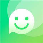 连信app国际版