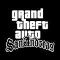 GTA:圣安地列斯手机无限金币版
