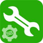 燒餅修改器3.1最新免root版