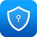 授權管理app最新版