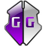 GG修改器破解版