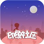 探索世界app