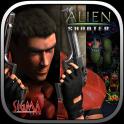 Alien Shooter无限金币版