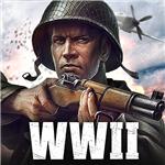 世界战争英雄无敌版