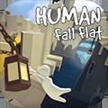 Human: Fall Flat中文版