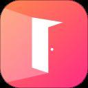 幸福里app
