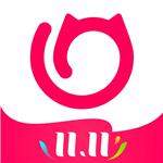 喵街手机版app