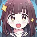 胡桃日記:表情包少女menhera