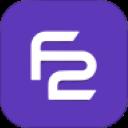 Fulao2扶佬二视频