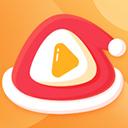 小红帽视频app