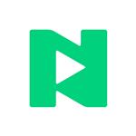 腾讯NOW直播app