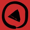 reversevoice可以倒放聲音的app