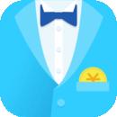 口袋兼职app