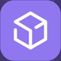 潘多拉英语app