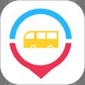 彩虹巴士app1.1.2版本