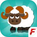 嗨农场游戏手机版