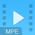 兴兴影院v1.0.0无限观看版