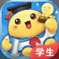出口成章app最新版本