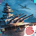战舰世界闪击战手游