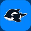 网鱼app