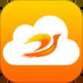 云上大冶app客户端v1.0.9