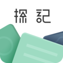 探记记录v2.7.4免费版