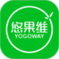 悠果维app