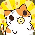 神奇猫咪在哪里安卓最新版