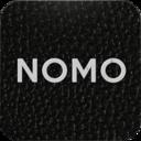 NOMO会员版