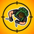 刺客行動無限鉆石內購破解版v1.7