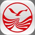 四川航空手机app