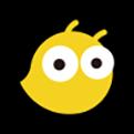 考虫app