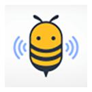 报名吧appv3.5.4