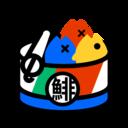 鲱鱼罐头v4.2.0最新版