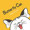 蝴蝶猫app