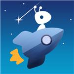 蚂蚁加速器app